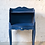Thumbnail: Annie Sloan Chalk Paint Napoleonic Blue from $17