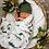 Thumbnail: Organic Muslin Wrap