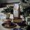 Thumbnail: Organic & Vegan Tea
