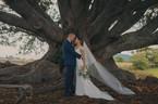 Kiama Beachside Wedding