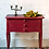 Thumbnail: Annie Sloan Chalk Paint Burgundy from $17