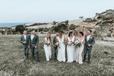 Kiama Coastal Wedding