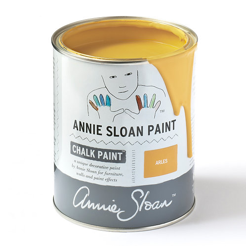 Annie Sloan Chalk Paint Arles from $17
