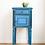 Thumbnail: Annie Sloan Chalk Paint Greek Blue from $17