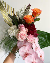 Luxe Bouquet
