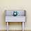 Thumbnail: Annie Sloan Chalk Paint Paloma from $17