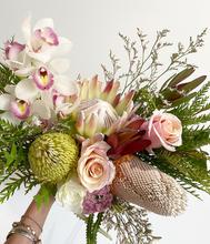 Large Designer Bouquet
