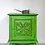 Thumbnail: Annie Sloan Chalk Paint Antibes Green from $17