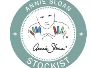 South Coast & Illawarra Stockist of Annie Sloan Chalk Paint™
