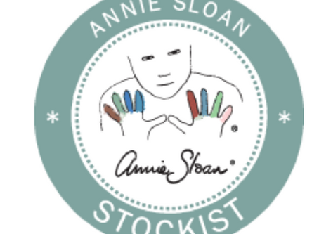 South Coast & Illawarra Stockist of Annie Sloan Chalk Paint™