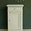 Thumbnail: Annie Sloan Chalk Paint Versailles from $17