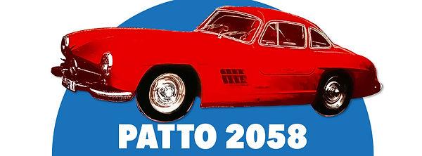 patto2058_logo.jpeg