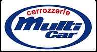 carrozzerie-multicar.png