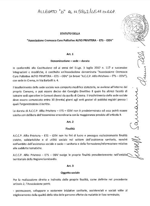 accp-statuto.png