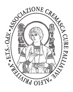 Invito partecipazione Assemblea Ordinaria dell'associazione.