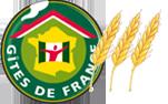 Gite-de-France-3-epis-2.png