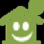 theme-ecogeste-vert-grand_modifié.png
