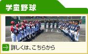 学童野球.jpg