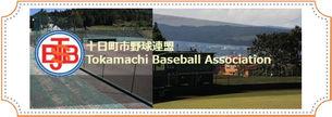 十日町市野球連盟.jpg