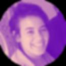 lynda%20circle_edited.png