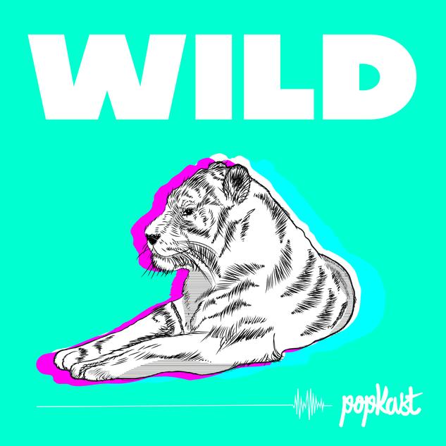 Wild - Vignette Podcast.png