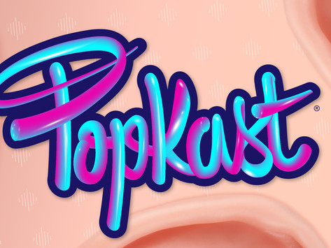 La Podcast Factory devient Popkast