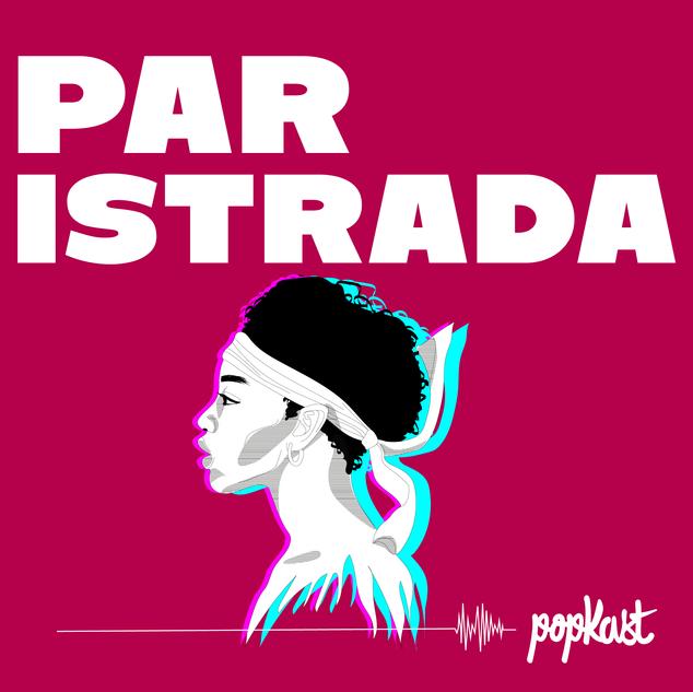 Par iStrada - Vignette Podcast.png