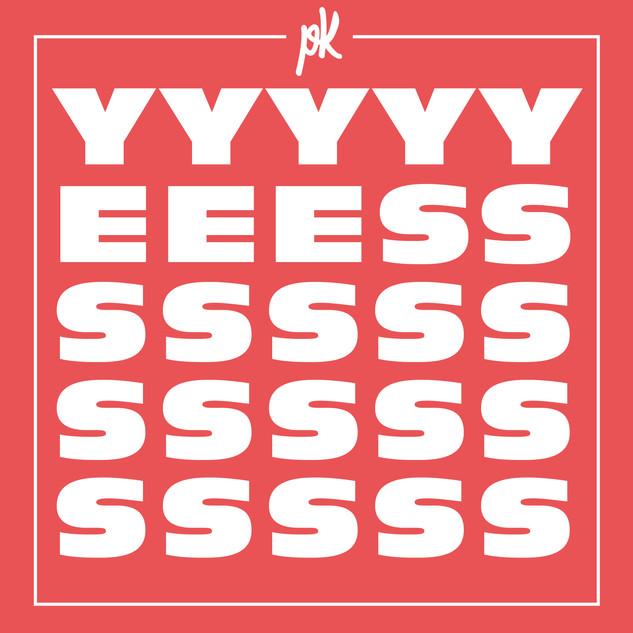 YESSS - Le podcast de warriors