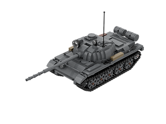 T-62 mine_4.png