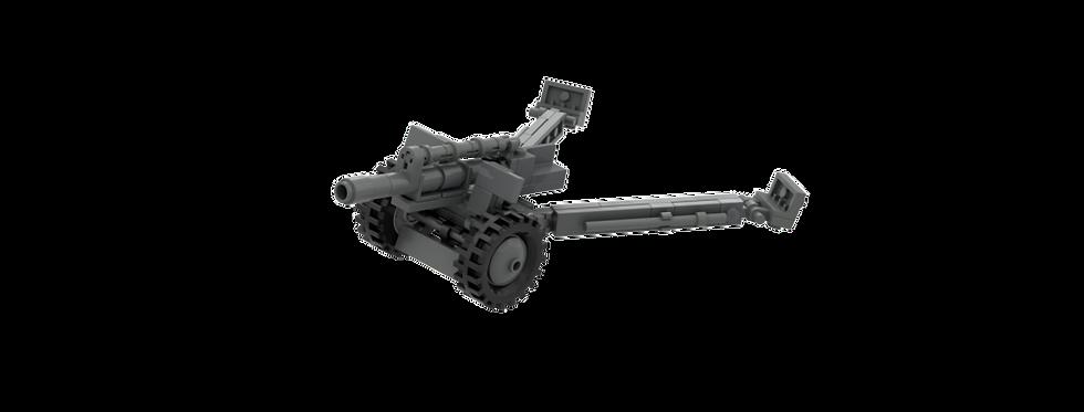M101a1 instructions
