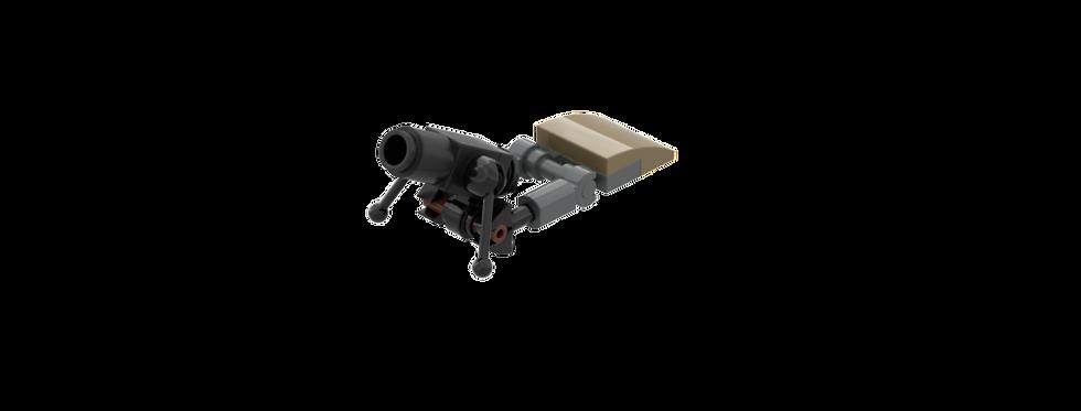 50mm Cemsa 940R instructions