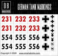 German Tank Markings.png