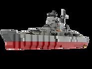Bismarck Split Hull_6.png