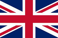 1200px-Flag_of_the_United_Kingdom_edited