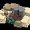 Thumbnail: OB US Crates and Barrels Sticker Pack