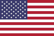 1200px-Flag_of_the_United_States_edited.