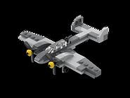Kopie van BF-110 MBB for Omaha Bricks.pn