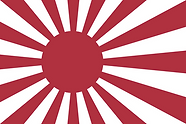 Naval_ensign_of_the_Empire_of_Japan_edit