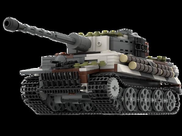 Tiger 2376_2.png