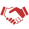 icon-customers-red-300x300.png