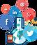 Social_Media_SEO.png