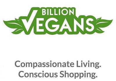 Billion Vegans Facebook Logo.jpg
