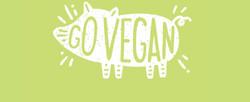 go-vegan_edited