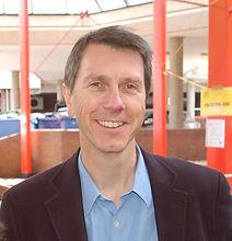 Andrew M.jpg