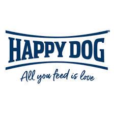 Happy dog logo.jpg