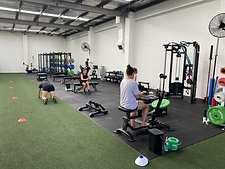 MelbourneStrengthConditioning.HEIC