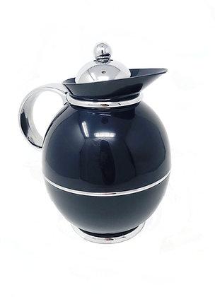 Thermal Tea Pourer