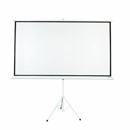 6' X 8' Projector Screen