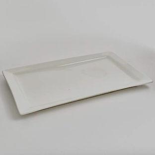 11 inch X 17inch Platter_edited.jpg