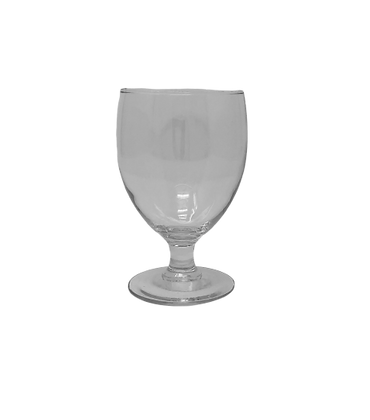 Libbey Water Goblet